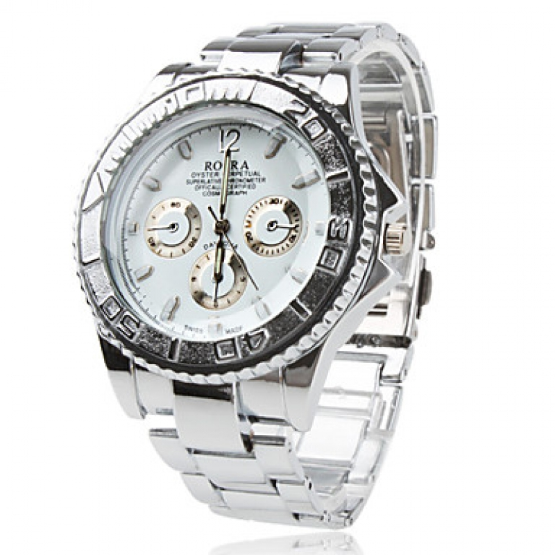 Armbanduhr zeichnung  Uhren - Maxando.eu