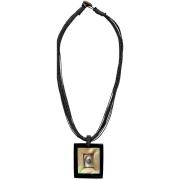 Halskette mit Anhänger Thea