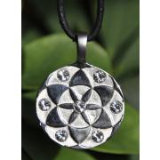 Amulett Schutz