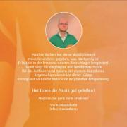 Wellness- und Entspannungs-CD Innere Schönheit von...